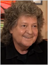 An Interview With Bob Daisley