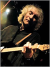 An Interview With Albert Lee