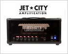 Jet City JCA20HFlex Guitar Amp