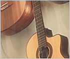 Sydney Classical Guitars